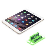 Ремонт Apple iPad mini 3