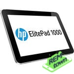 Ремонт HP ElitePad 1000 G2 Rugged