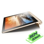 Ремонт Lenovo Yoga Tablet 10 HD