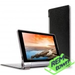 Ремонт Lenovo Yoga Tablet 10