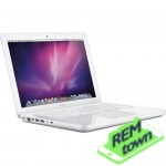 Ремонт Macbook A1342