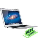 Ремонт Macbook Air 11 Early 2014