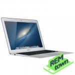 Ремонт Macbook MA699