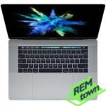 Ремонт Macbook MA700A