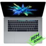 Ремонт Macbook MB466