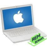 Ремонт Macbook MC207