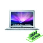 Ремонт Macbook MC2074GRSA