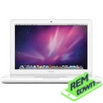 Ремонт Macbook MC516LLA