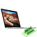 Ремонт Macbook Pro 13 with Retina display Late 2013