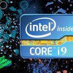 Новый шестиядерный процессор Core-i9