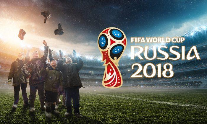 Скидки на ремонт телефонов во время чемпионата мира