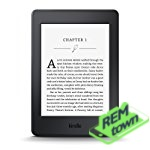 Ремонт Amazon Kindle 1