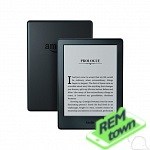 Ремонт Amazon Kindle 3 Wi-Fi