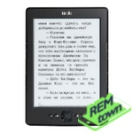 Ремонт Amazon Kindle 5