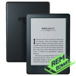 Ремонт Amazon Kindle Kindle 6