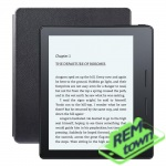 Ремонт Amazon Kindle Kindle Paperwhite 2015