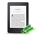 Ремонт Amazon Kindle Kindle Voyage