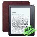 Ремонт Amazon Kindle Kindle