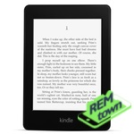 Ремонт электронной книги Bliss Book E6.2