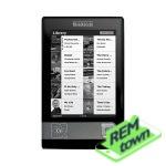 Ремонт электронной книги Bookeen Cybook Gen3