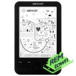 Ремонт электронной книги Gmini MagicBook C6HD Touch Edition