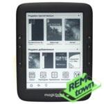 Ремонт электронной книги Gmini MagicBook M6