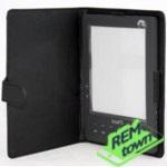 Ремонт электронной книги LBook V8