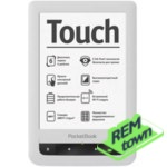Ремонт ONEXT Touch&Read 001