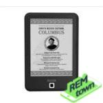 Ремонт электронной книги Onyx BOOX С63ML Magellan
