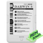 Ремонт электронной книги Onyx BOOX Darwin 3