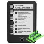 Ремонт электронной книги Onyx ONYX BOOX A60