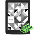 Ремонт электронной книги PocketBook 630