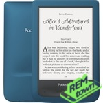 Ремонт электронной книги PocketBook 631 Touch HD