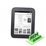 Ремонт электронной книги PocketBook 801 Color Lux