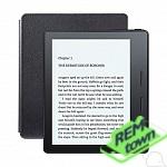 Ремонт электронной книги PocketBook 840 Inkpad