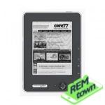 Ремонт электронной книги PocketBook Basic New 613
