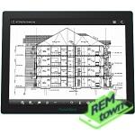 Ремонт электронной книги PocketBook CAD Reader