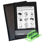 Ремонт электронной книги PocketBook Plus ABBYY Lingvo 301