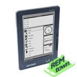 Ремонт электронной книги PocketBook Pro 912