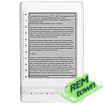 Ремонт электронной книги Ritmix RBK501