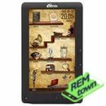 Ремонт электронной книги Ritmix RBK700