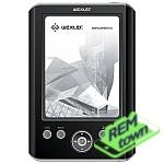 Ремонт электронной книги Wexler Book E5001