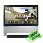 Ремонт моноблока Acer Aspire Z3100