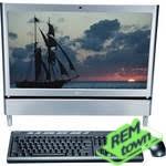 Ремонт моноблока Acer Aspire Z5600U