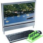 Ремонт моноблока Acer Aspire Z5610