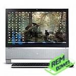 Ремонт моноблока Acer Aspire Z7600U