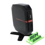 Ремонт моноблока Acer Revo RL70