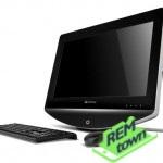 Ремонт моноблока Acer Veriton Z410G