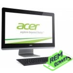Ремонт моноблока Acer Veriton Z4631G