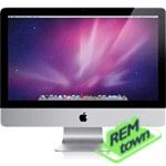 Ремонт моноблока Apple iMac 21,5'' (MC508)